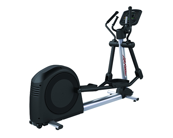 美国力健(Life Fitness)Activate 全功能训练器