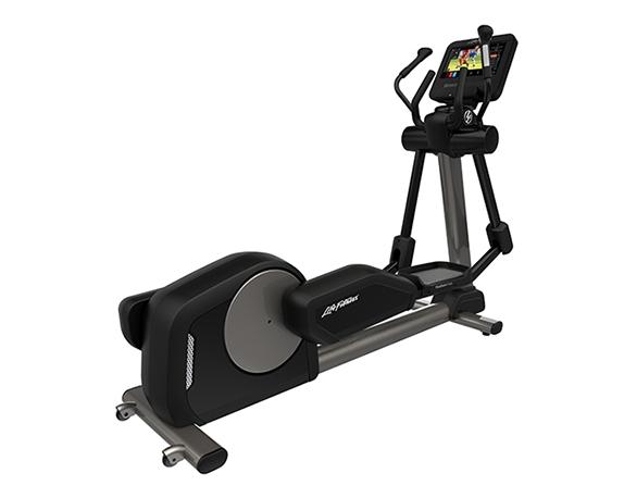 美国力健(Life Fitness)Integrity荣跃 DST全功能训练器