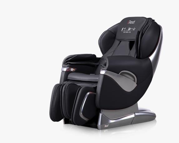 SL-A39T 共享按摩椅