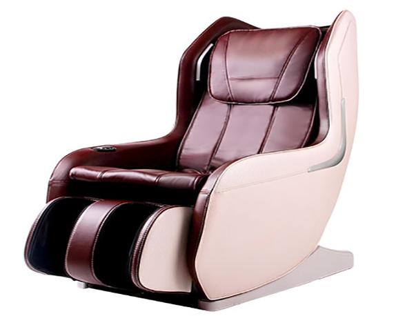 LITEC久工 LC3000 120CM SL型自动身形检测按摩椅家用太空舱零重力沙发椅