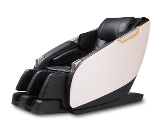 LITEC/久工 LC6100 全身电动按摩椅家用全自动沙发椅