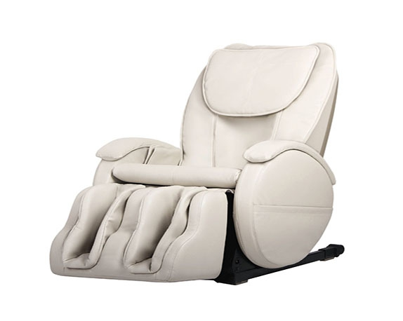 LITEC/久工 LC5700s 全身按摩椅多功能家用全自动电动沙发椅