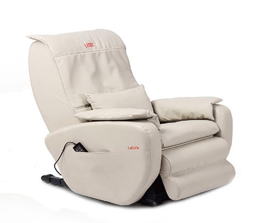 LITEC/久工 LC5000 按摩沙发