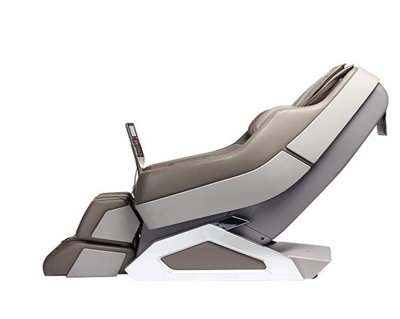 LITEC/久工 7800S按摩椅/3D零重力太空舱/家用多功能
