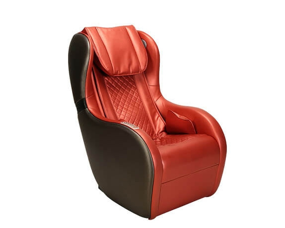 LITEC/久工 LT328B 全身全自动多功能电动按摩椅家用蓝牙音响加热按摩沙发椅
