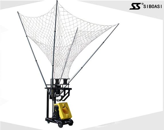 S6829标准版篮球训练装备