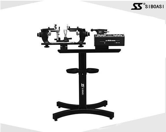 S616网羽拉线机