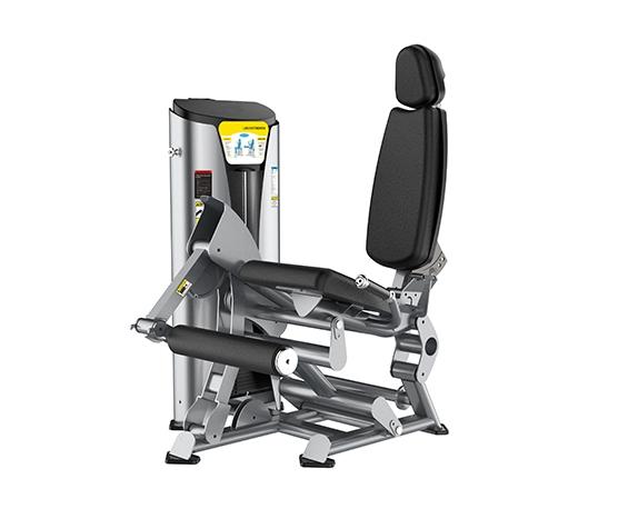 SJ-9312 大腿伸展训练器
