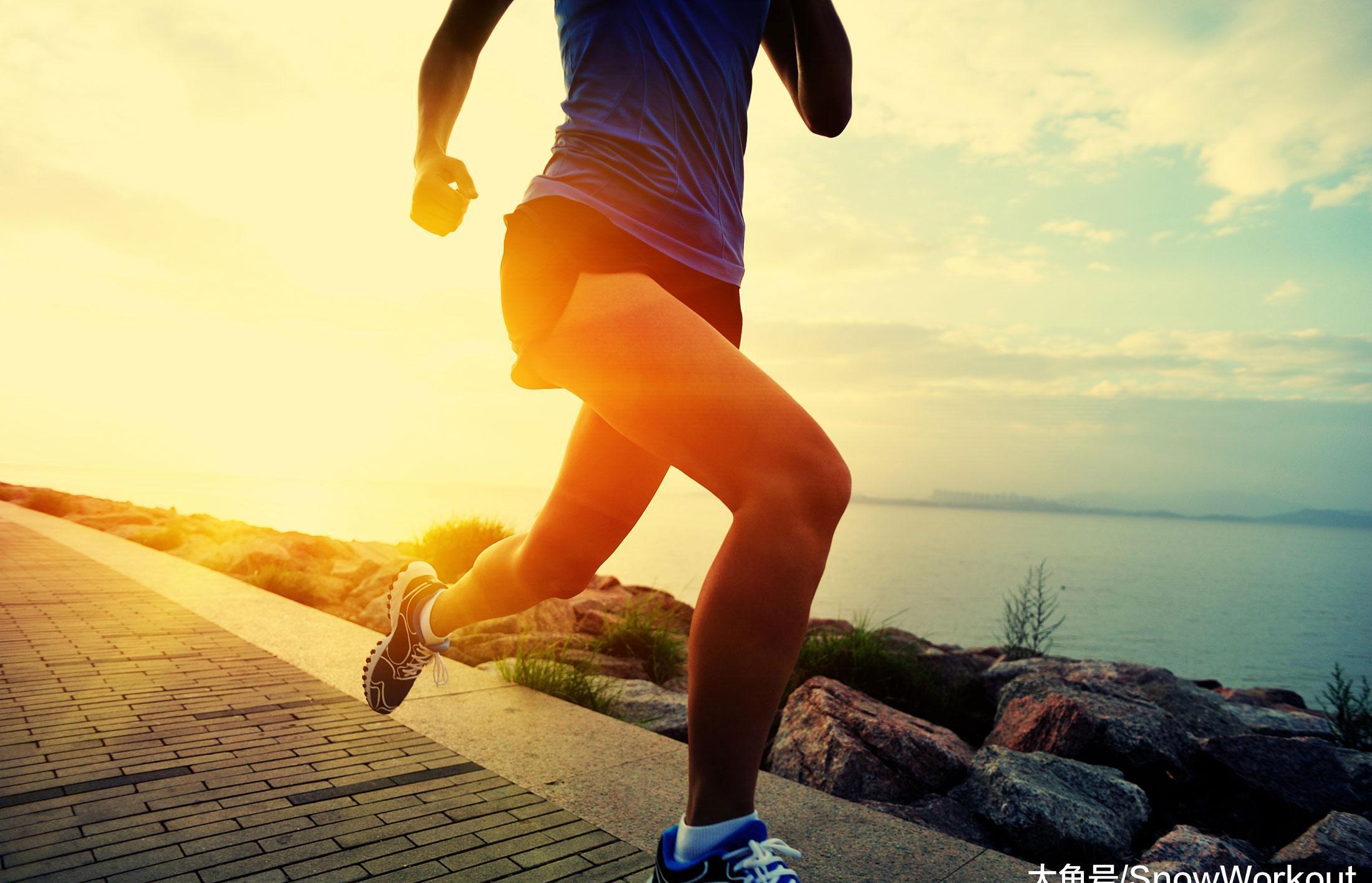 跑步机减肥的正确方法