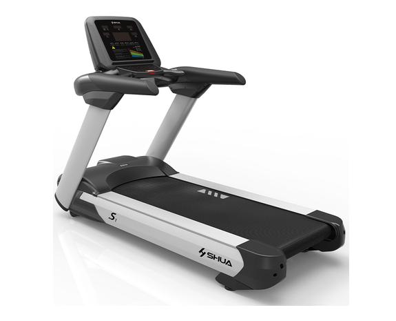 舒华跑步机商用型静音交流马达高端健身房专用SH-T8910(S1)