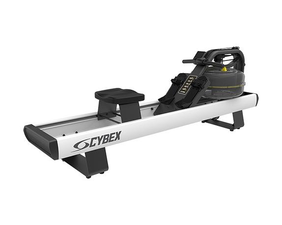 美国Cybex 赛佰斯水阻划船机Pro