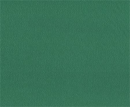 朝悦室内PVC水晶砂纹运动地胶运动地板