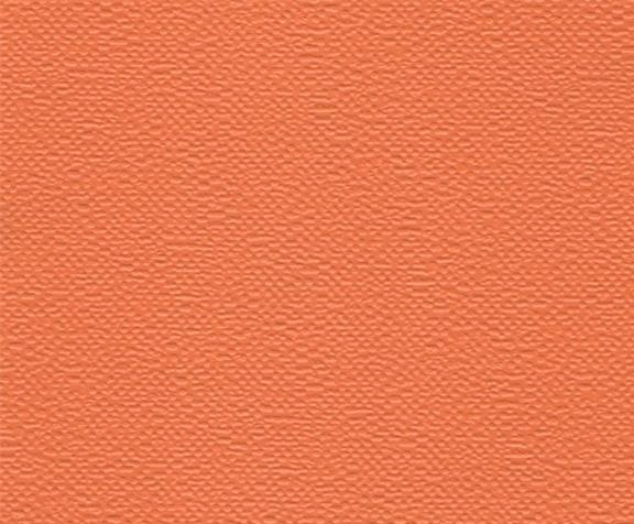 朝悦室内pvc小米纹运动地胶运动地板