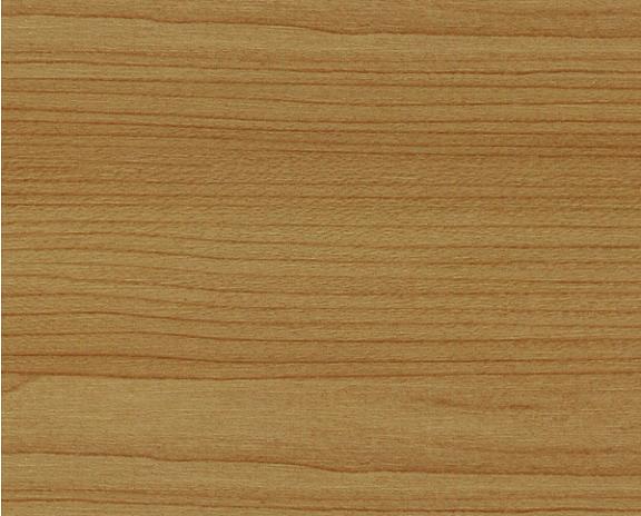 朝悦室内PVC枫木纹运动地胶运动地板