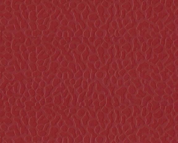 朝悦室内PVC宝石纹运动地胶运动地板
