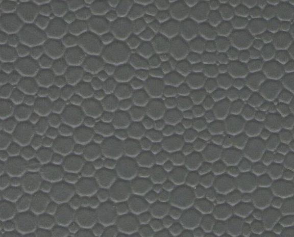朝悦室外PVC晶云纹运动地胶运动地板