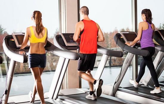 健身房健身正确健身理念、正确健身方法