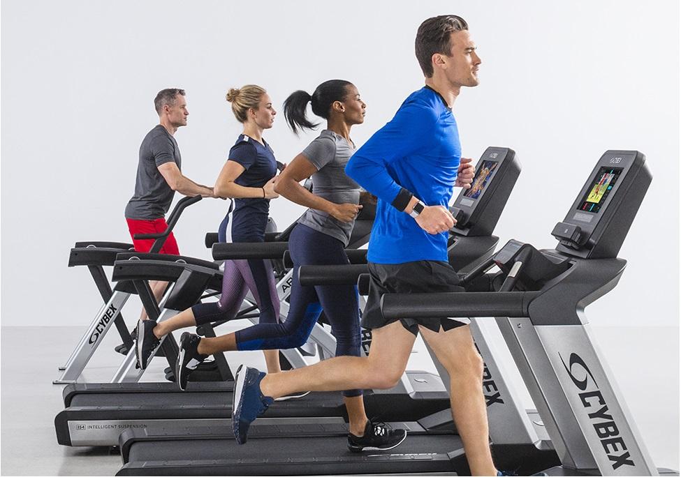 宅家锻炼,健身器材怎么选?