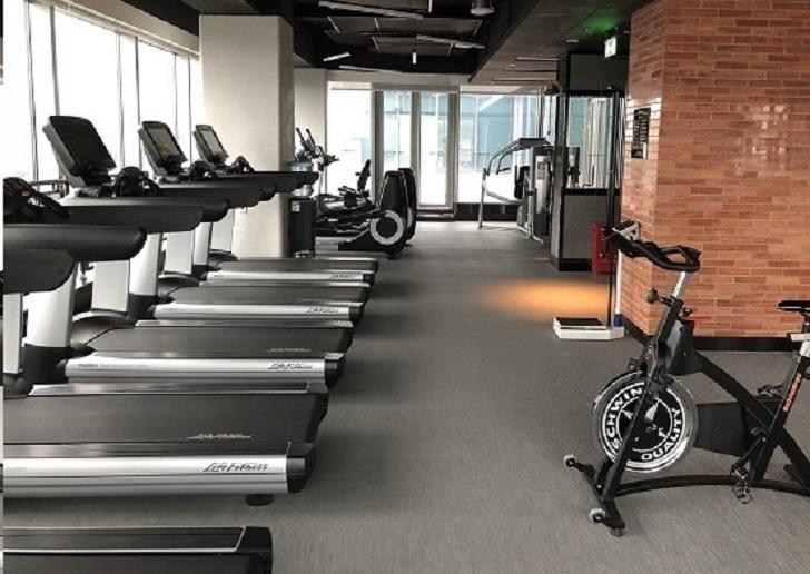 心脏病患者可以通过跑步机锻炼吗?