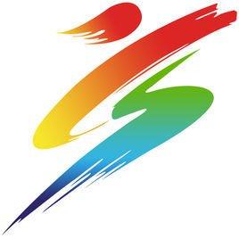 """""""十四五""""规划和2035年远景目标纲要:开展全民健身运动,增强人民体质"""