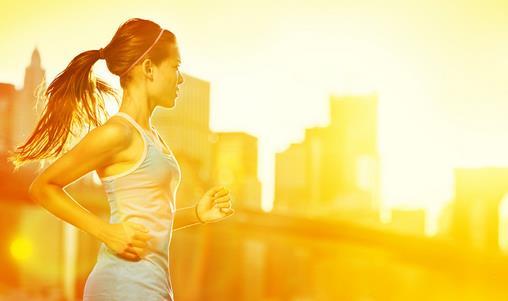 锻炼可能会让你加速衰老!这6种方式劝你放弃
